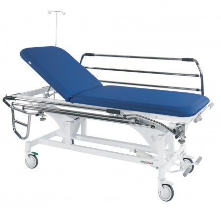 dh-material-medico-1352364696