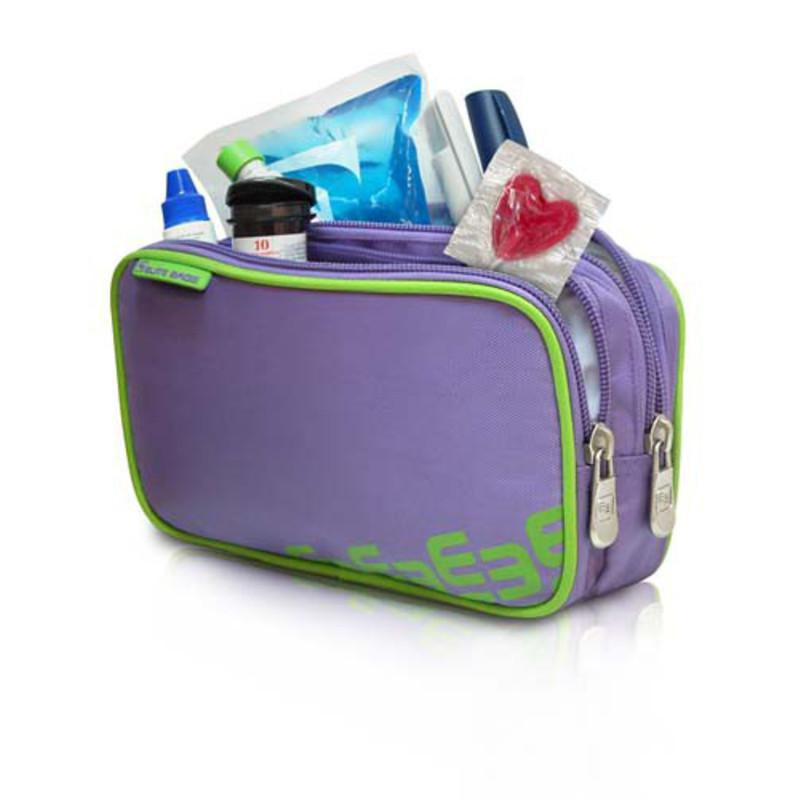 estuche-isotermico-violeta-kit-diabetico