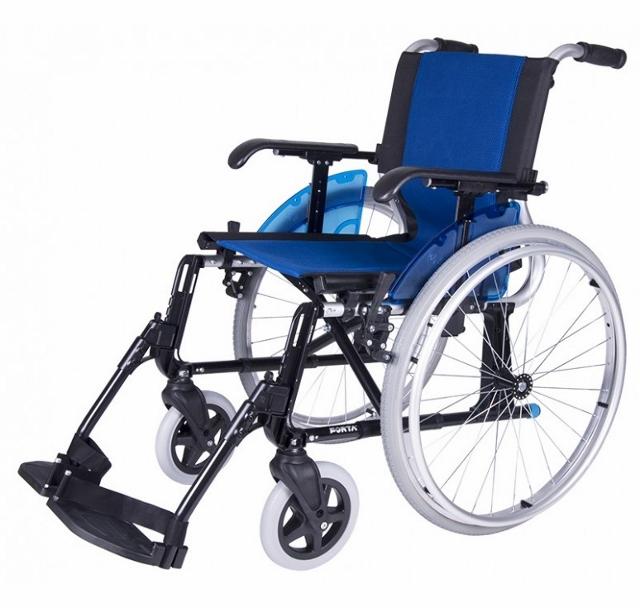 silla-de-ruedas-line-de-aluminio (640x608)