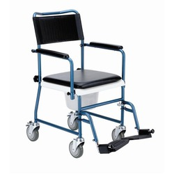silla-inodoro-con-ruedas
