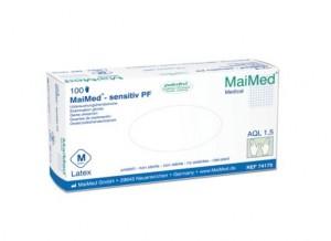 MaiMed-sensitiv-PF_74175