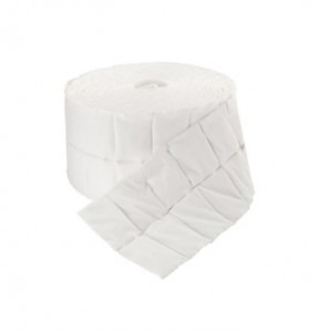 celulosa-precortada-500-servicios-bolsa-de-2-rollos