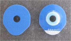 elec radiotransparentes paint 2