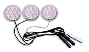 electrodos Neonatal