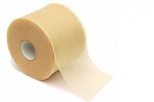 prevendaje espuma de poliuretano