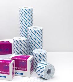 adhesivo tejido
