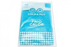 bolsa-de-frio-calor-estandar_573_int