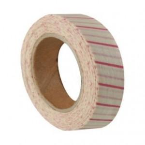 cinta-adhesiva-indicadora-para-vapor