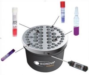 incubadora-bionova