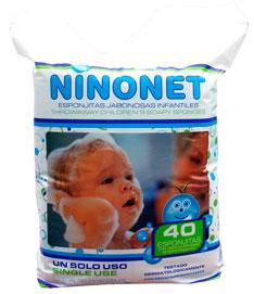 ninonet12x10-400