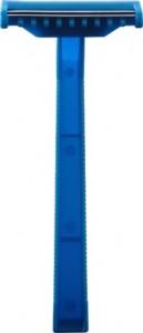 rasuraderas (275x640)