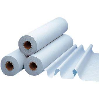 rollos-de-papel-para-camilla