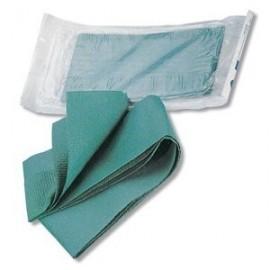 talla-plast-y-absorbente-esteril-50-x-60-cm-unidad