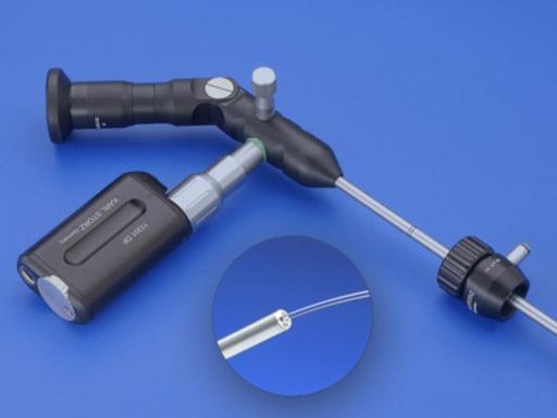 anestesia_endoscopio_intubacion