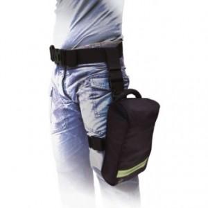 bolsa-kit-para-el-descenso 2