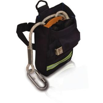 bolsa-kit-para-el-descenso